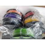 TEVO FLEX пластик 1,75 PrintProduct 1 кг