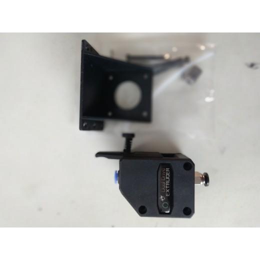 BMG   экструдер Боуден экструдер 1,75 мм нити для 3d принтера Tevo, Creality CR10