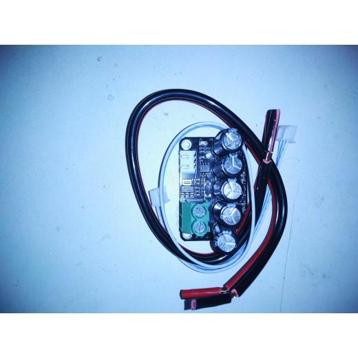 UPS Модуль V2.0, модуль для непрерывной печати при отключении питания, модуль датчика  SKR V1.3 PRO MKS Gen V1.4