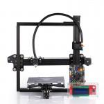 Принтер 3D TEVO Tarantula I3 2019