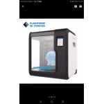 3D-принтерTevo-Flashforge Adventurer 3,150*150*150мм, модель 2020